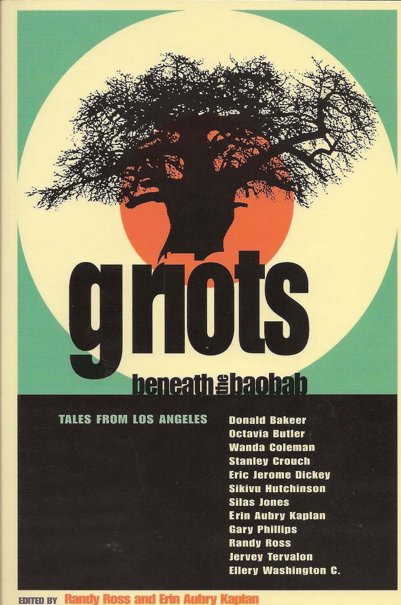 Cover-Griots2002